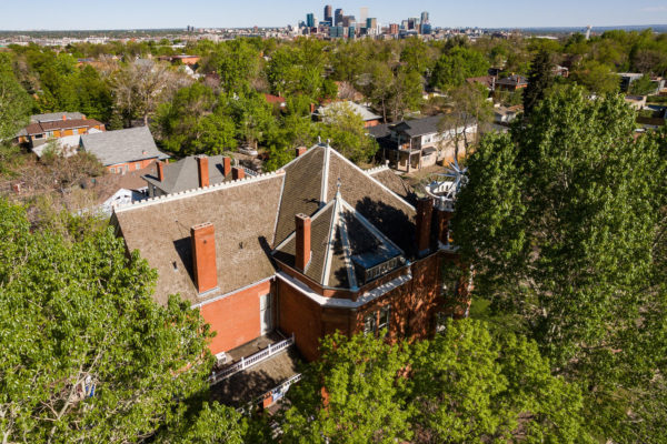 2555-W-37th-Ave-Denver-CO-print-002-33-Aerial-3287x2578-300dpi