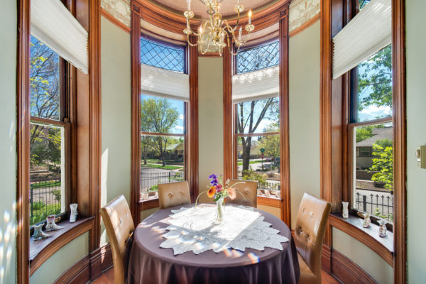 2555-W-37th-Ave-Denver-CO-print-020-19-Dining-Room-4200x2781-300dpi