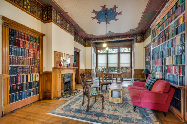 2555-W-37th-Ave-Denver-CO-print-022-17-Parlor-4200x2783-300dpi-1