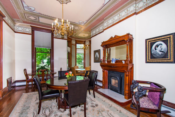 2555-W-37th-Ave-Denver-CO-print-026-82-Dining-Room-Evening-4200x2782-300dpi