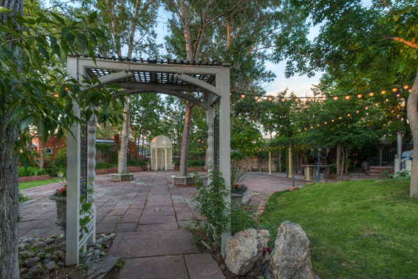 2555-W-37th-Ave-Denver-CO-print-046-52-Back-Patio-4200x2782-300dpi (1)